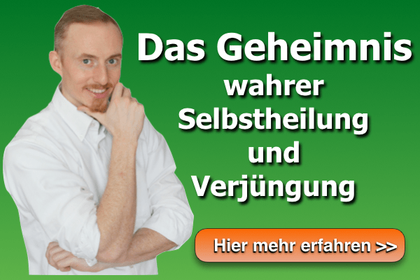 Banner Selbstheilung 02 600x400 1