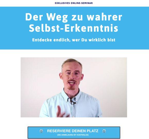 Webinar Der Weg zu wahrer Selbst Erkenntnis 02.png
