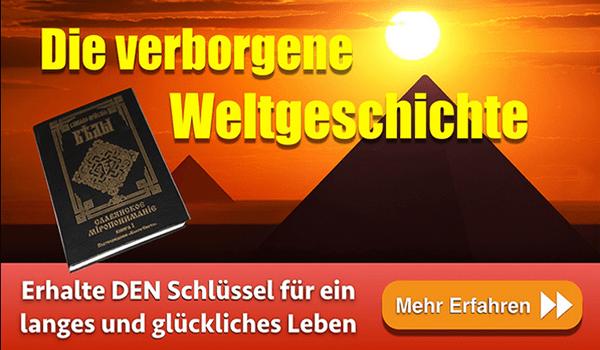 Weltgeschichte Banner quer 600x350 1