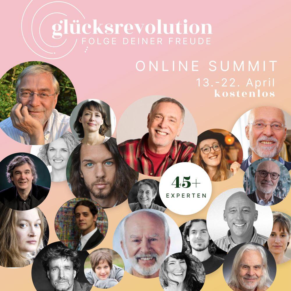 Gluecksrevolution